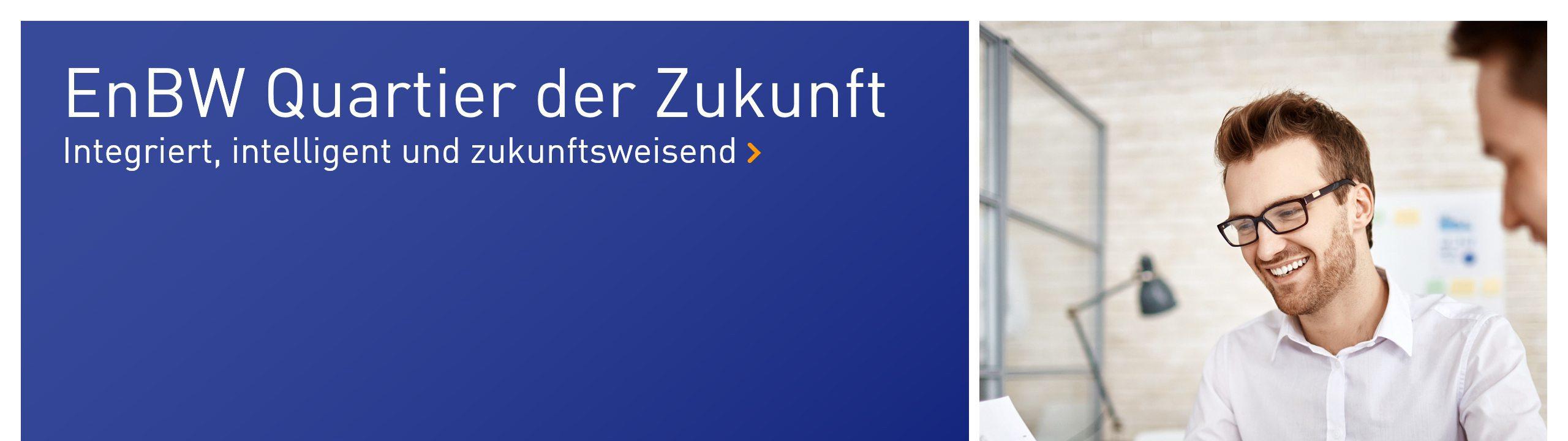 RELEASE die PowerPoint Agentur erstellt PowerPoint für EnBW aus Karlsruhe