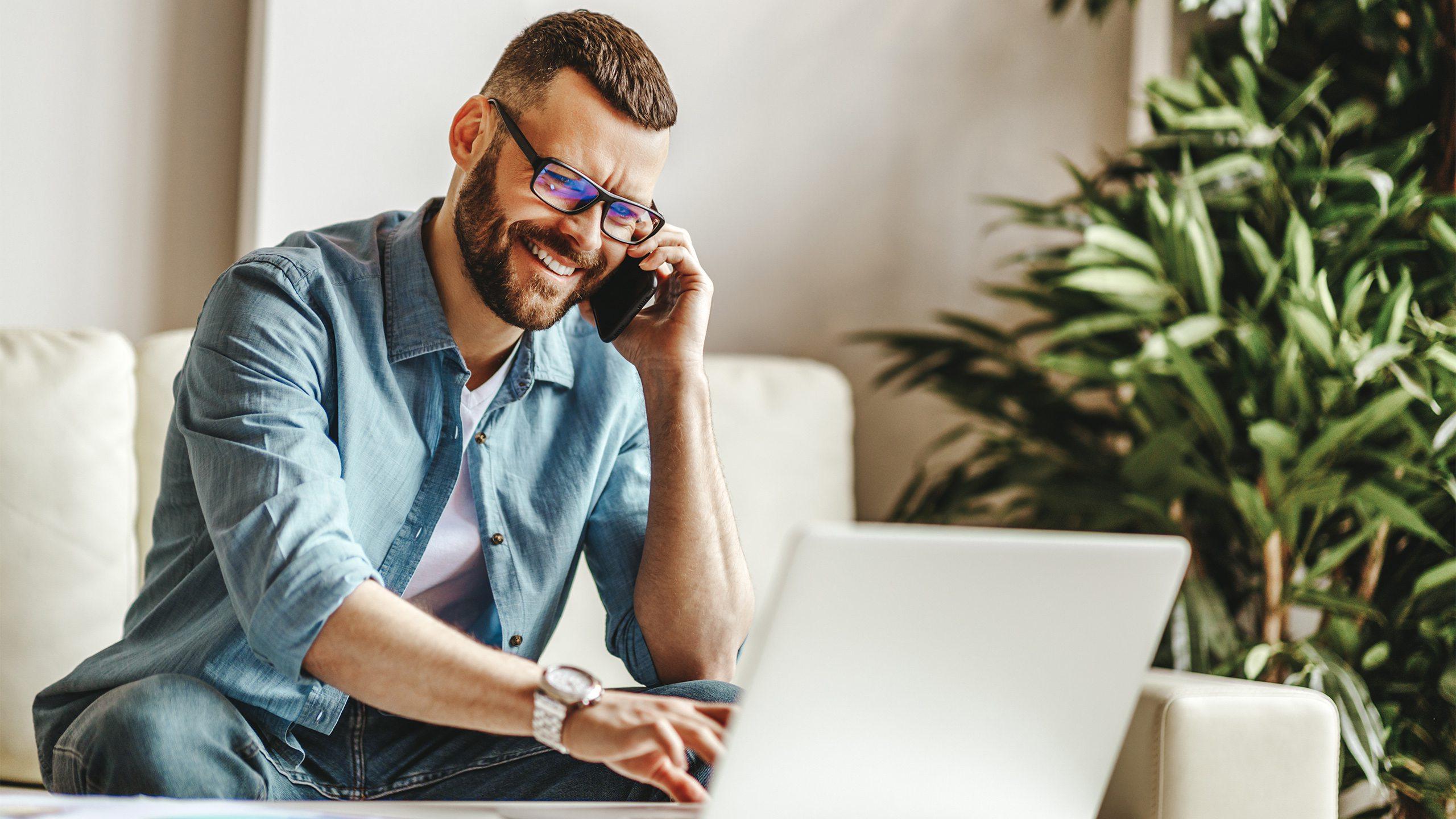 RELEASE die PowerPoint Agentur sucht einen neuen Vertriebsmitarbeiter