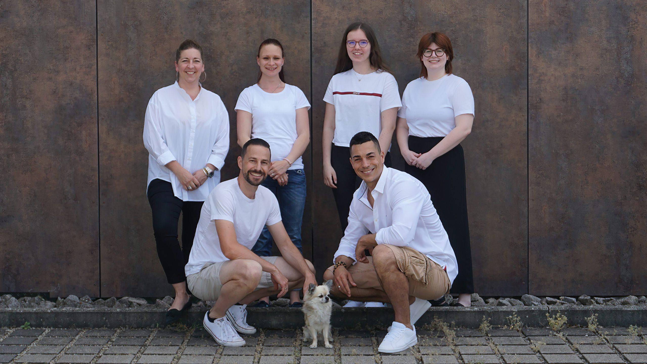 Team Bild RELEASE